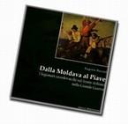 Dalla Moldava al Piave </br>di Eugenio Bucciol