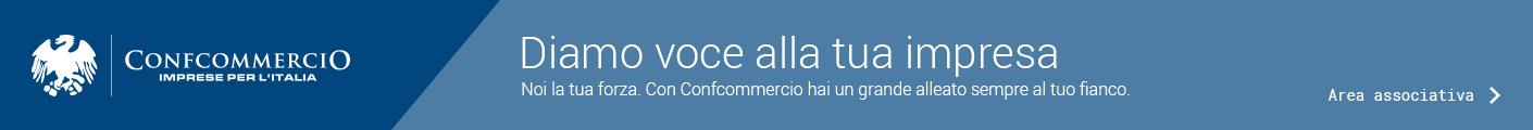 banner_associativo