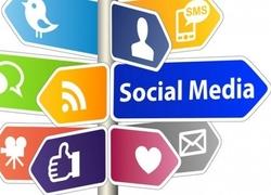 FACEBOOK . TWITTER E ALTRI SOCIAL MEDIA  - CORSO AVANZATO