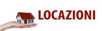 16-11-2016 CONVEGNO GRATUITO LOCAZIONE E FISCALITA' - Contratti uso abitazione e uso diverso