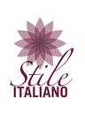 STILE ITALIANO - INCONTRO FORMATIVO