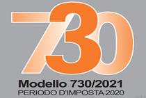 730/2021: NOVITA' INTERVENUTE NEL CORSO DEL 2021